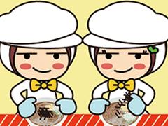 浅口市金光町佐方/コンビニ麺の製造/週3~OK